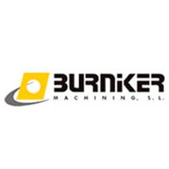 BURNIKER MACHINING