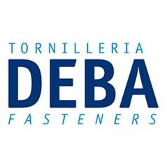 DEBA FASTENERS, S.A.L