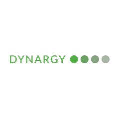 DYNARGY