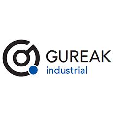 GUREAK LANEAN S.A.