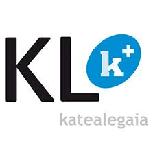 KATEA LEGAIA-KL